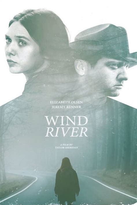 wind river wind river 2017 free