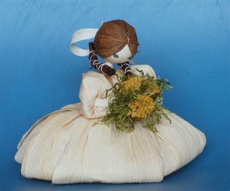corn husk dolls freels 245 best images about corn husk dolls on