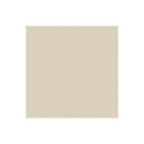 paint colors yellow undertones 520 best images about colors blue taupe brown on
