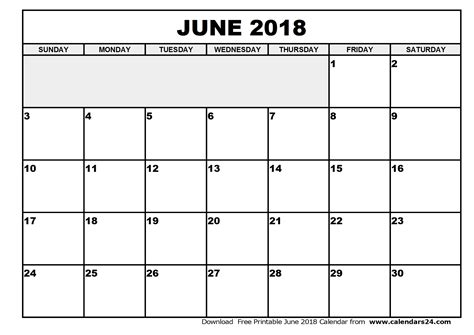 printable calendar june 2018 june 2018 calendar july 2018 calendar