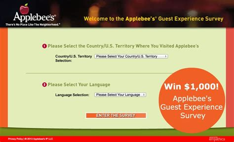 Acme Markets Survey 100 Gift Card - 51 best images about customer surveys on pinterest british airways foot locker and