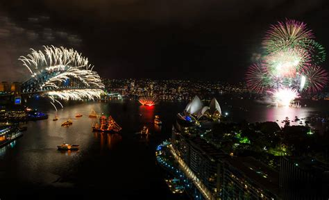 new year banquet menu sydney nye sky deck dinner captain cook cruises