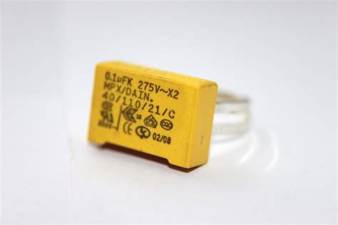 capacitor yellow yellow capacitor ring by freakstylerdesigns on deviantart