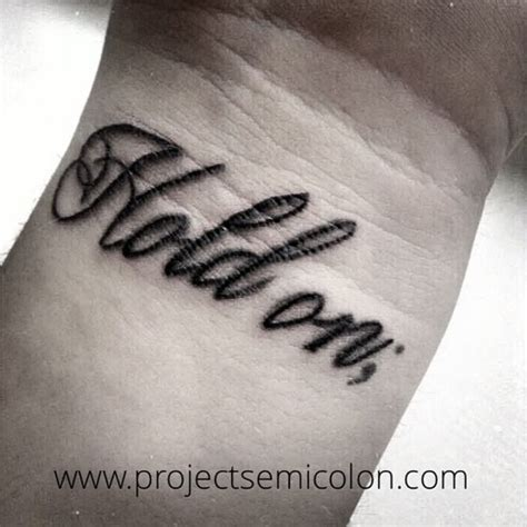 tattoo bible debate 139 best images about tattoos on pinterest semicolon