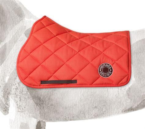 orange herm 200 s home decor vestiaire collective tapis de selle hermes 28 images accessoires herm 200 s