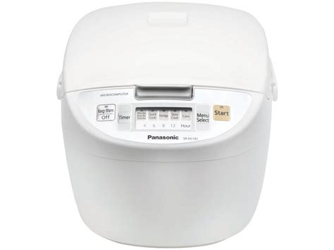 Rice Cooker Fuzzy Logic we wholesale panasonic microcomputer controlled fuzzy