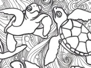 coloring pages turtle coloring pages printable voteforverde turtle coloring pages