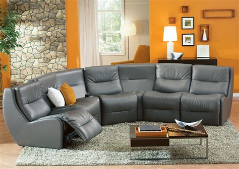 furniture stores in virginia homes furniture ideas
