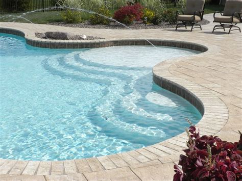 354 best images about my pool on pinterest swimming pool