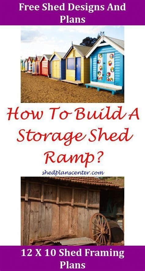 freeshedplans icreatables shed plans reviewsxshedplans