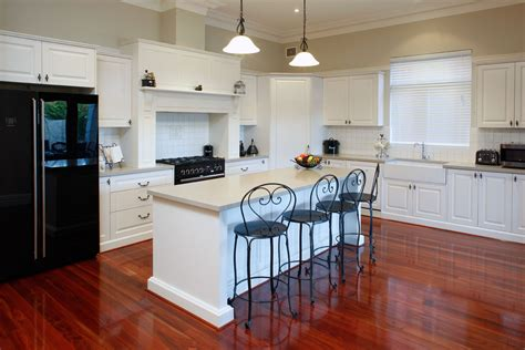 kitchen furniture perth flat pack kitchen cabinets perth