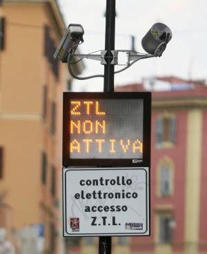 www agenzia mobilita roma it permessi ztl e centro storico da oggi si richiedono via