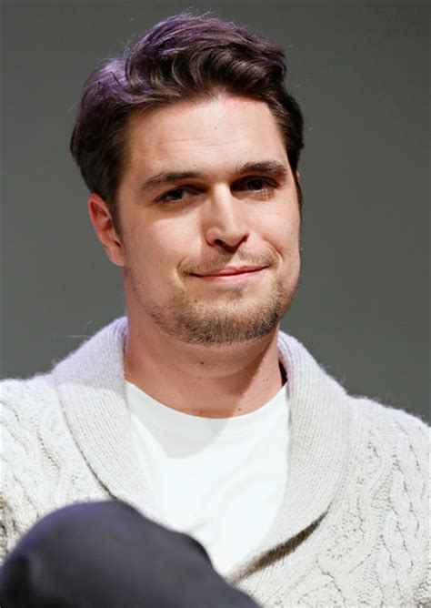 with diogo morgado diogo morgado pictures apple store soho presents meet