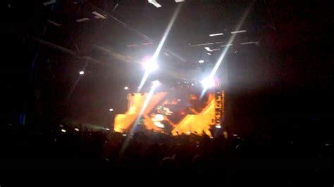 zedd el paso tx zedd el paso texas 9 22 15 youtube