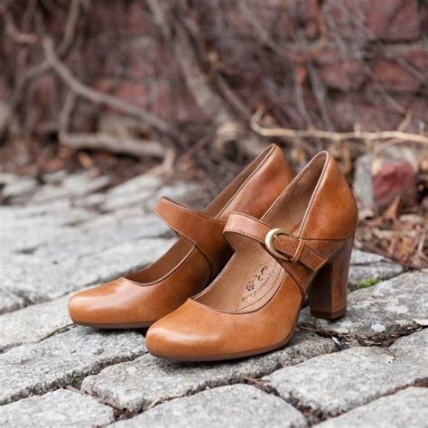 comfortable booties for work 25 best ideas about mary janes on pinterest mary jane