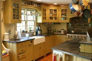 durham woodcrafting a beautiful primitive kitchen primitive pinterest
