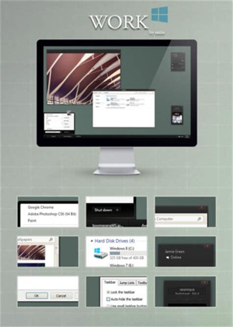 themes pour pc gratuit windows 7 les meilleurs themes pour pc t 233 l 233 charger en ligne
