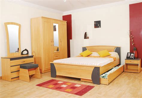 indian bedroom furniture size picture interior design