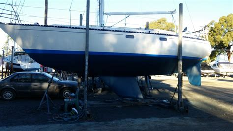 used boats for sale east coast eastcoast 31 sailing boats boats online for sale
