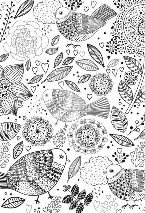 secret garden coloring book australia mandala para calcar im 225 genes de mandalas para colorear