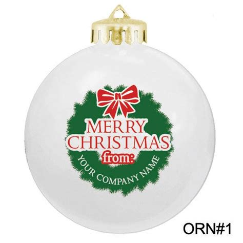 custom christmas ornament design ideas marketing and