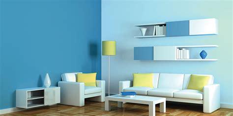 katalog warna cat tembok pt propan raya icc