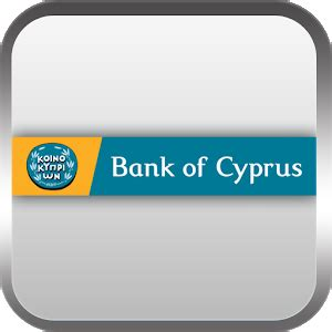 bank of cyprus bank of cyprus android apps on play