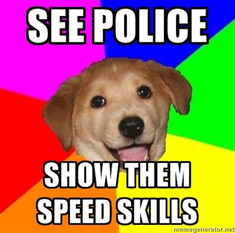 Advice Dog Meme - terraria memes