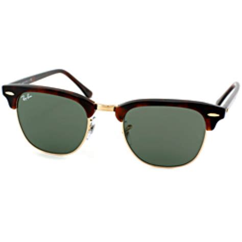 Terlaris Sunglasses Rayban Clubmaster Rb3016 ban clubmaster sunglasses