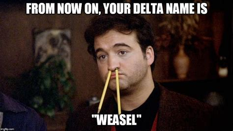 when was animal house made animal house imgflip