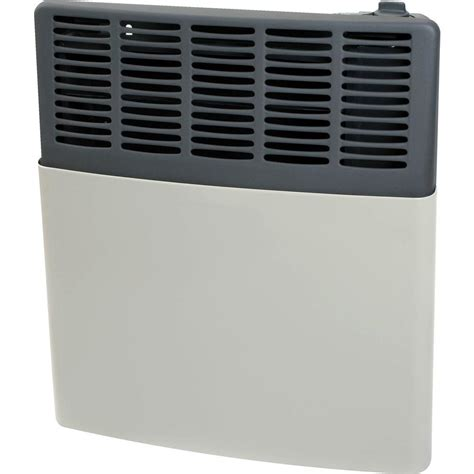 hearth products 11 000 btu lp gas direct vent