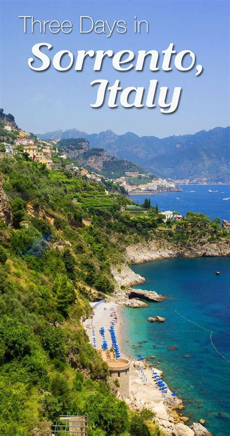 best luxury hotels in positano italy best 25 amalfi coast ideas on amalfi coast