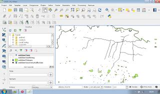 tutorial quantum gis bahasa indonesia download software quantum gis bahasa indonesia