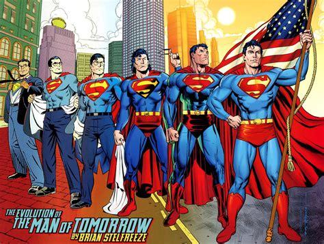 Super Hero Meme - free superhero wallpapers wallpaper cave