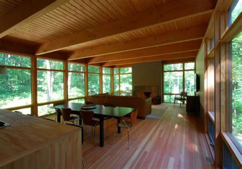 rustic home design ideas baraboo wisconsin home by bruns architecture