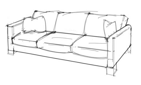 couch lines id render april 2012