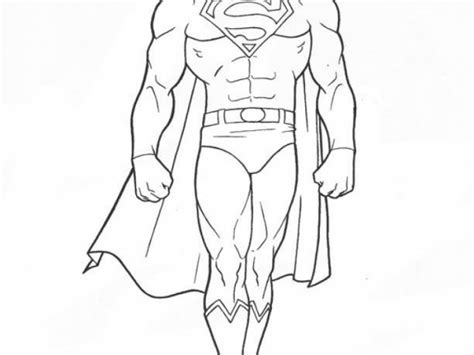 get this online superman coloring pages 47427