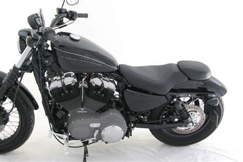 Baju Kemeja Motorsports Harley Davidson 12 Kodebkd014 U Pria Wanita unique black harley sportster honda motorcycles