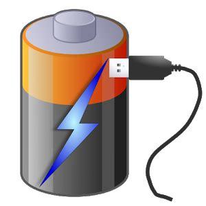 android fast charge fast charge android apps on play