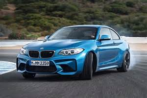 bmw is the best selling luxury car brand in the u s
