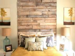 Decorating Ideas With Pallets 10 Wooden Pallets Decorating Ideas Pallets Designs