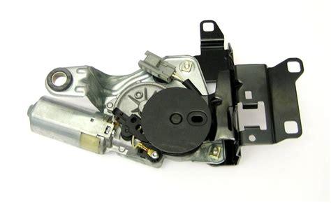 motor repair manual 1998 jaguar xk series user handbook service manual how to change wipe motor of 2004 jaguar xk series how to replace a 2004