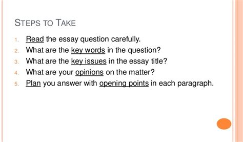 Or Difficult Question History Structured Essay Questions
