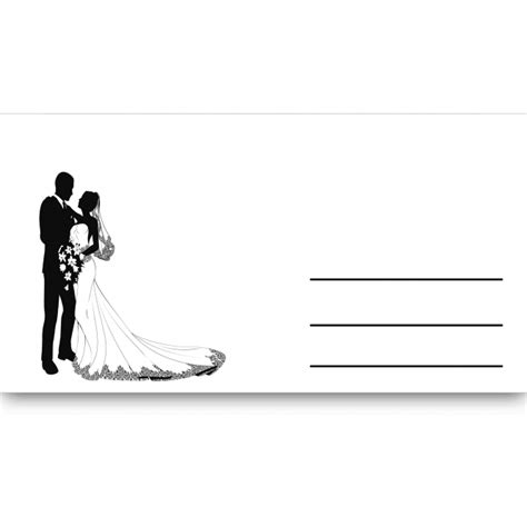 Motive Hochzeitseinladungen by Einladungskarten Zum Geburtstag Briefumschlag Motiv