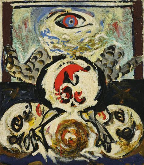 libro pollock basic art 2 0 writing for designers the art evolution of jackson pollock