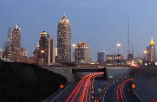 In Atlanta Entrepreneurship Programs And In Atlanta