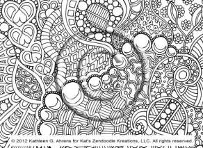 Galerry hippie flower coloring pages