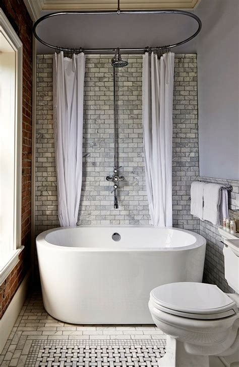 deep bathtub shower combo small soaking tub cosy small soaking tub perfect interior designing home ideas