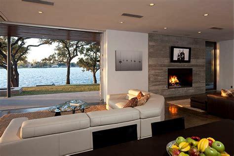 männer wohnzimmer wie ein modernes wohnzimmer aussieht 135 innovative