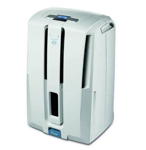 dehumidifier for bedroom review dehumidifier for bedroom delonghi 50 pints dehumidifier